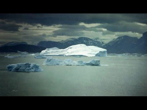 Klima-Nonsens: Olivia Munn - Farbe bekennen - Years of Living Dangerously