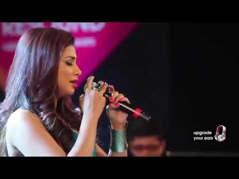 Tujhme Rab Dikhta Hai by Shreya Ghoshal whatsapp status video