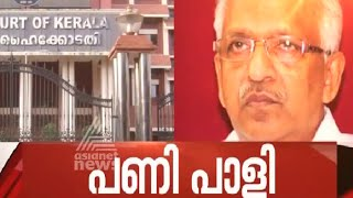 News Hour 11/02/16 Asianet News Channel Full With Open Forum 11th Feb 2016