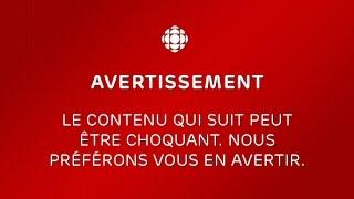 (Conseillé au 16+) - ATTENTAT PARIS 13 NOVEMBRE