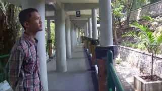 Kunjungan Sangiran X IPA 2 SMA WARGA SURAKARTA