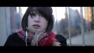 『1秒先 向かう者と ただ訪れる者』-第二話- (予告編) music by UVERworld「ほんの少し」 佐久間由衣 動画 18