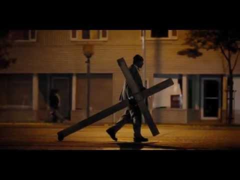 Do You Believe? Official Movie Trailer