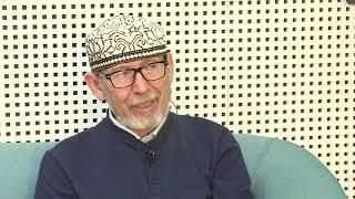 Дамир Исхаков  Галимнәр төрки халыклар кардәшлеген сакларга тырыша