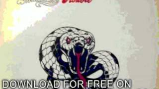 whitesnake - Love to Keep You Warm - Trouble