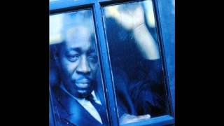 Otis Spann - Some Day