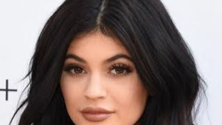 Kylie Jenner shamed for telling Bruce/Caitlyn Jenner Happy Father's Day