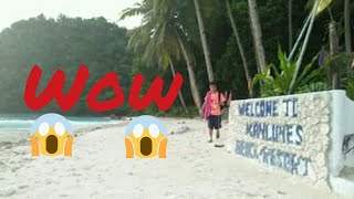 Let's Go to the Most Beautiful Island in the Philippines 👉 Bucas Grande, Siargao, Socorro and Dapa
