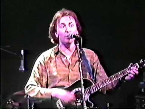 Al Stewart - Sand In Your Shoes