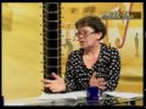 Лицом к лицу. Начальник отдела охраны труда ГИТ в Курской области, Наталья Киселева.
