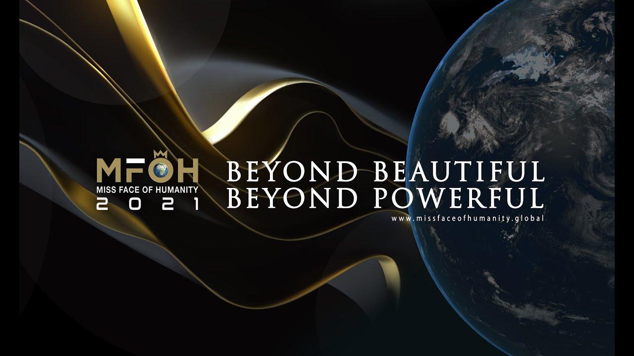 Destination Toronto / Official Partner