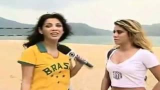 TVLEÃO - Chupa Ceará !