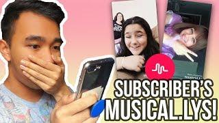 musical.lu update
