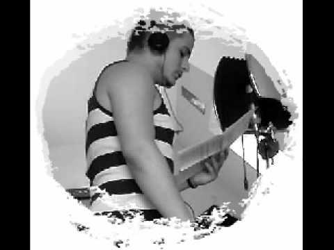 Free Hip Hop Rap Beat Instrumental - gemütlich,chillig,traurig mit Nylon Gitarre Wunderschön
