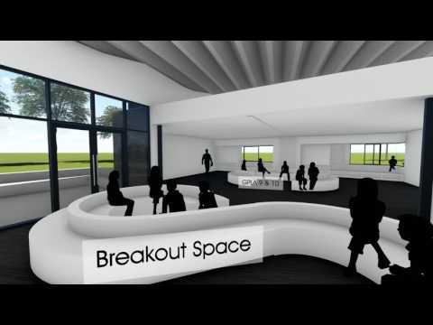Epsom Primary School - Concept Design