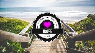 Andrew Rayel feat. Jonathan Mendelsohn - Home (Manse Remix)