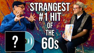 Story of a 60s #1 HIT that took PSYCHEDELIC Music to the masses | Professor of Rock