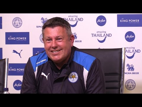 Image result for Leicester coach Shakespeare hails Wilfred Ndidi