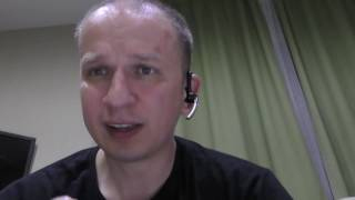 Martin Daňo o zásahu polície v Košiciach. Zlodej Raši, EEI, Kosit a iné.