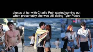 Everything wrong with bella Thorne!