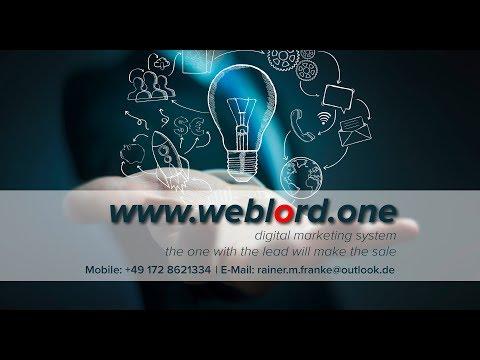 power-e-business H. Kundengewinnung durch Presse-/Wirtschaftsnetzwerke