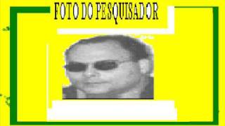 PRESSÃO MÁXIMA DE VAPOR DO SULFETO DE CARBONO E ÉTER. É LEI BRASILEIRA!