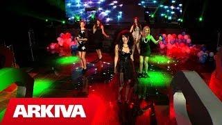 Gezuar 2014 - Mimoza Shkodra (Official Video HD)