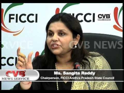 PROMOTING PREVENTIVE HEALTHCARE IN INDIA