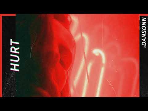 Hurt – Juice WRLD x Halsey Type x Emotional Guitar Trap Beat   Prod. By Dansonn Beats