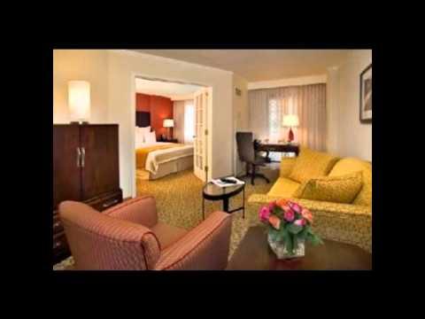 Bethesda Hotels - OneStopHotelDeals.com