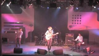 2011/02/03 渋谷 duo music exchange 小貫諒オフィシャルサイト:http:/...