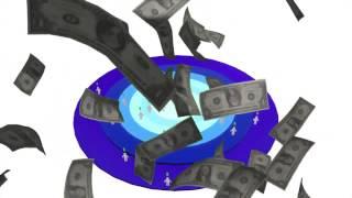легальный заработок в интернете без вложений денежных