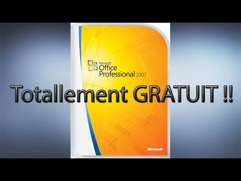 Hd tuto l comment t l charger gratuitement openoffice doovi - Telecharger pack office gratuit windows 8 ...