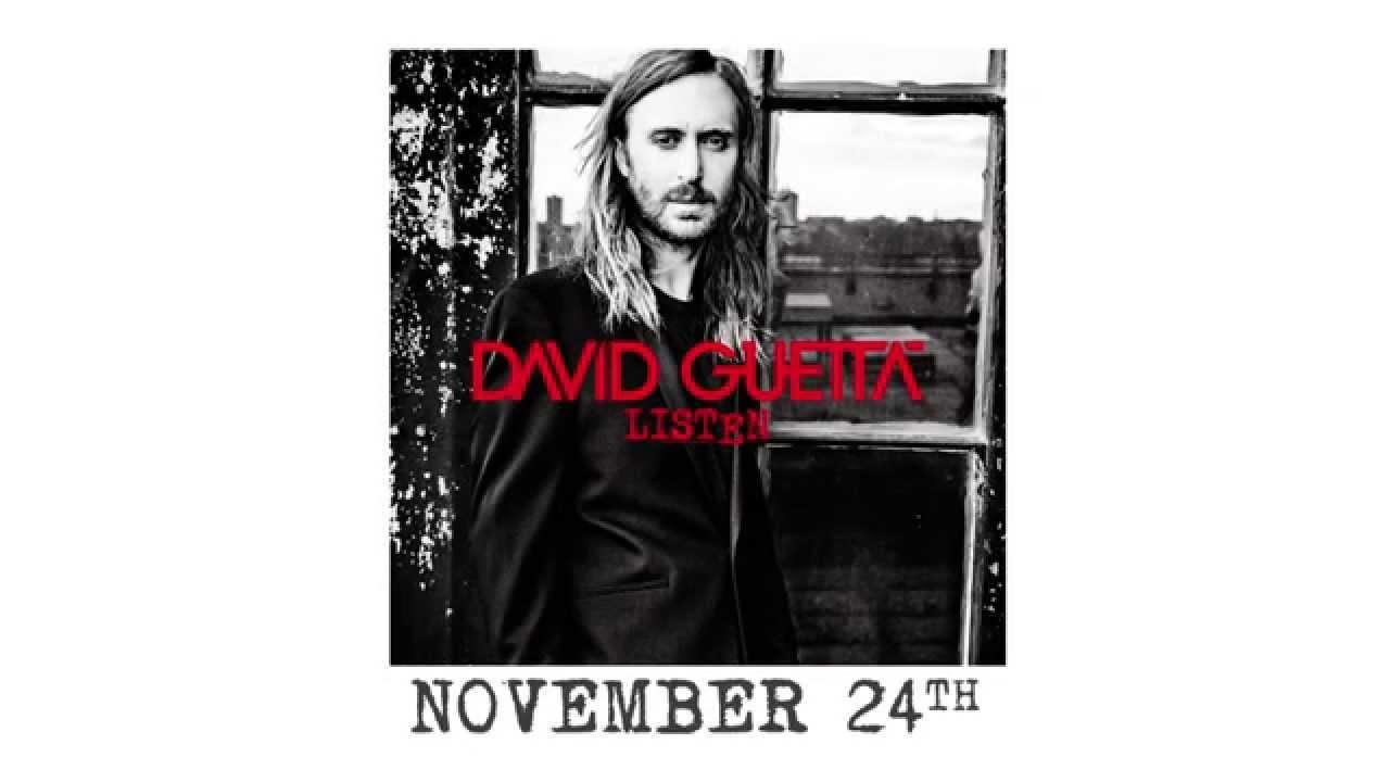 david-guetta-listen-new-album-audio-mix-david-guetta