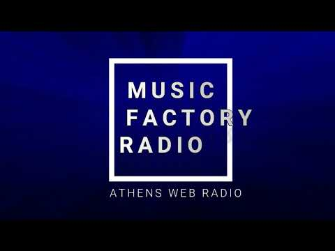 MUSIC FACTORY RADIO ( INTRO )