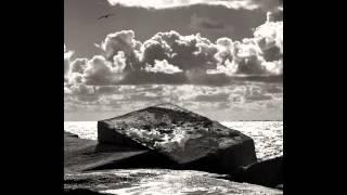 Patrizio Battaglia - Il Canto del Mare
