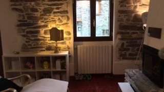 Дом недорого в Италии - купить недвижимость дешево Лигурии(, 2014-10-30T06:33:49.000Z)