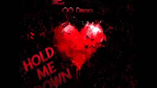 Download Bandit Gang Marco ft @1OgDinero - Hold Me Down MP3 song and Music Video