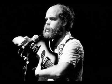 Bonnie Prince Billy  -  Bed is for sleeping mp3