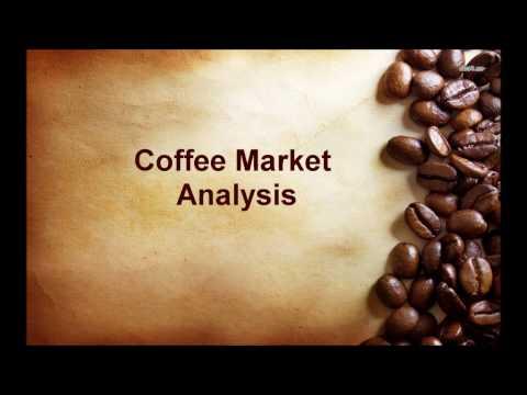 Coffee Market Analysis