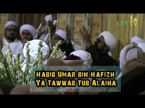 qosidah-ya-tawwab-tub-alaina-|-habib-syech-bersama-habib-umar-bin-hafizh