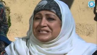 مسلسل الخوالي الحلقة 29 التاسعة والعشرون  | Al Khawali HD
