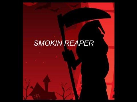 Smokin Reaper Hot Sauce Review! Tasty Smoked Carolina Reaper Sauce