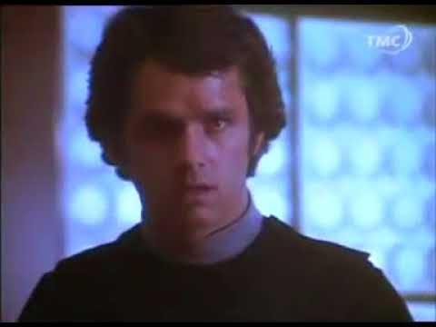 L'Âge de cristal 1977