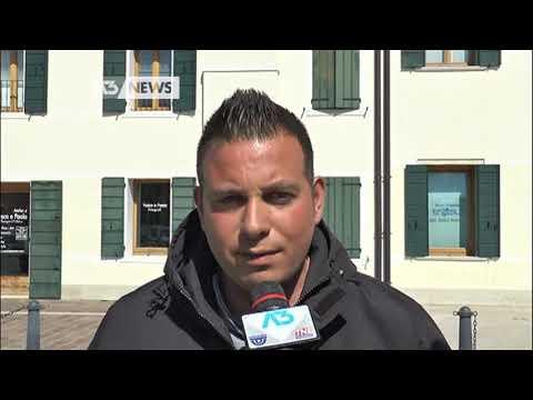 SPINEA: DUE INCIDENTI, TRAFFICO IN TILT. I VIGILI ...