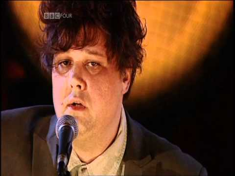 """Ron Sexsmith - """"Get in Line"""""""