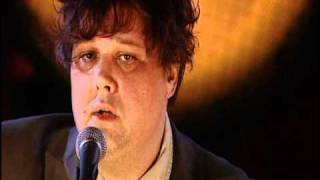 Watch Ron Sexsmith Get In Line video