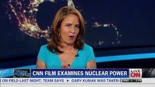 pandoras promise examining nuclear power