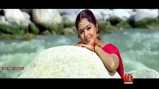 Chinna Chinna Kiliye Video Song | Prashanth | Simran | Deva | Vairamuthu