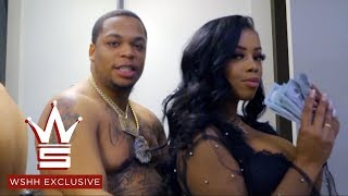 """Don Q """"Don For 30"""" (WSHH Exclusive - Official Music Video)"""